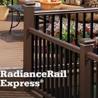 timbertechradiancerailexpress-325x325.jpg